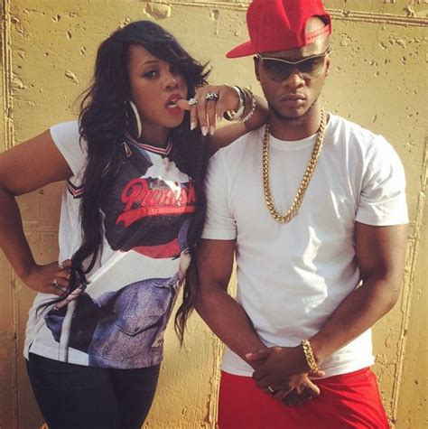 Ma Records 32 Best Images About Remy Ma On Black Parks And Hip Hop
