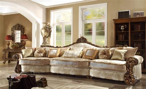 luxury sofa set old world sofa traditional style old world leather sofa w