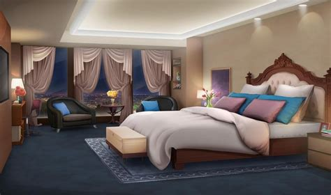 theme hotel ep 1 int euro hotel room flowers flipped night episode
