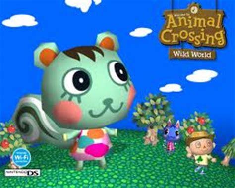 aclgttc cheats frisuren tom nook animal crossing wiki mint animal crossing wiki fandom powered by wikia