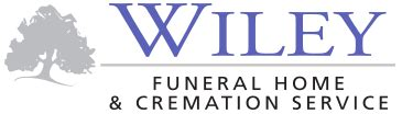 wiley funeral home the most trusted funeral home in