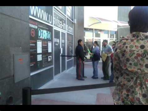 Cita Para Huellas En Ciudad Juarez | cita para huellas en ciudad juarez youtube