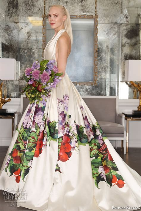 Chagne Wedding Dress by Chagne Colored Flower Dress 28 Images 17 Beautiful