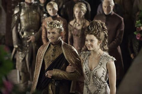 Game of thrones   Le trone de fer, Site de la série TV   Actualités de la série TV Game Of Thrones