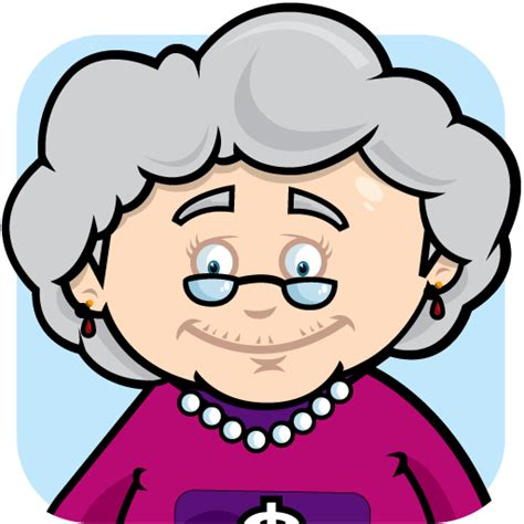 Gift Card Granny Com - gift card granny downloads