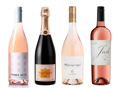 best wine the 9 best ros 233 wines to drink all summer long aol lifestyle