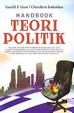 Pengantar Politik Global Introduction To Global Politics Richard W toko buku rahma pusat buku pelajaran sd smp sma smk