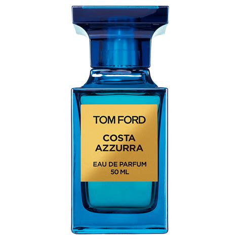 tom ford online store tom ford shop online upcomingcarshq com