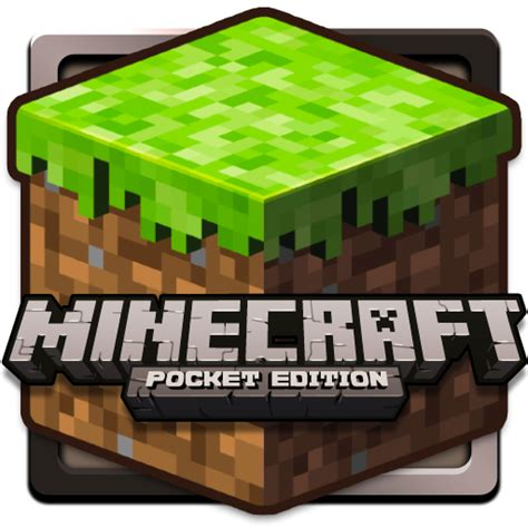 minecraft android minecraft pocket edition 0 1 3 android