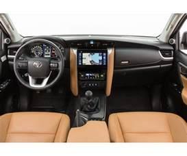 Toyota 4 Runner Interior 2017 Toyota 4runner Release Date Price Redesign Photos