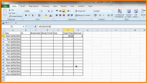 12 Excel Payroll Calculator Template Canada Sles Of Paystubs Excel Payroll Calculator Template Free