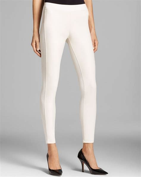 white faux leather white faux leather i need