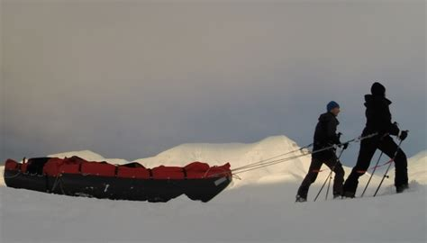 chambre froide n馮ative 70 jours de ski 50 176 c traverser l antarctique un d 233 fi