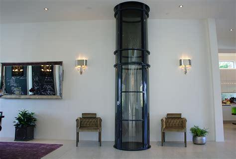 prezzi ascensori interni avp ascensori archigiovani