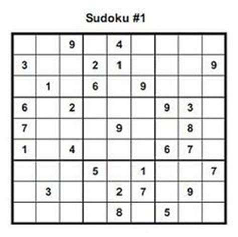 printable hexadecimal sudoku 1000 images about fun things to do on pinterest mad