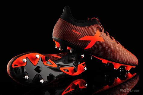 Adidas X 17 3 In Adidas adidas x 17 3 sg da9158 adidas football shop on line r gol