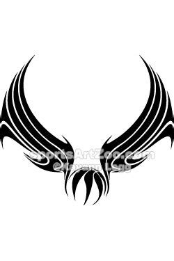 tribal basketball tattoos basketball wings basketball tattoos sports