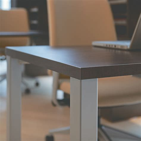 steelcase currency martin desk currency martin desk