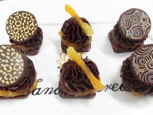 Canapé Croute De Cuir 1220 by Canap 195 169 De Chocolate