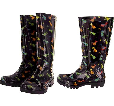 Rains Boot Animal 7 best images about boots on cats