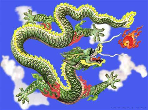 image gambar untuk semua aneka kisah naga di dunia