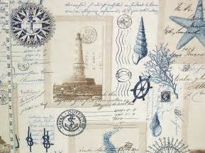 Upholstery Fabric French Script Pin By Kristen Tallman On Home Pinterest