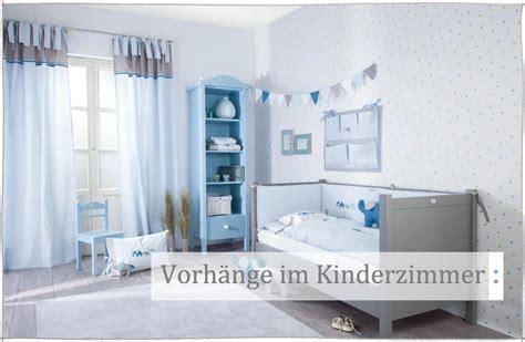 Vorhangstoff Kinderzimmer Junge by Kinderzimmer Vorh 228 Nge Befestigen Kinder R 228 Ume Magazin
