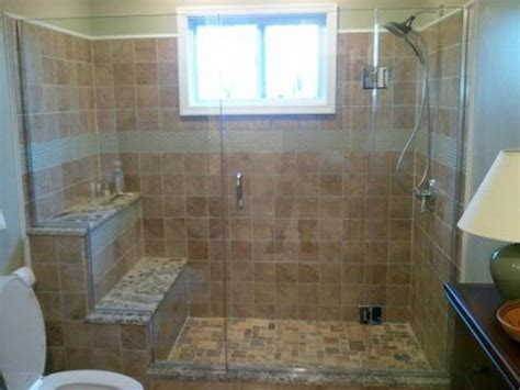 Shower Heads Bed Bath And Beyond upgrading and maintenance of a custom shower thats my