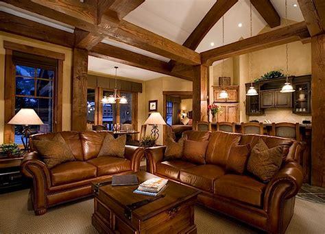 2 bedroom suites in salt lake city 2 bedroom suites in salt lake city everdayentropy com