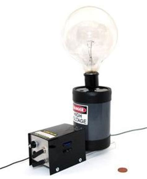 Solid State Tesla Coil Plans 1000 Images About Gift Ideas On Doll