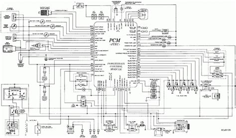 1972 dodge dart wiring diagram dodge ignition wiring diagram 1977 dodge ignition wiring