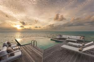 conrad maldives rangali traveller made