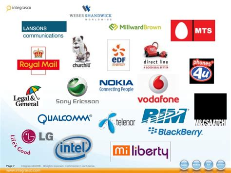 spyphone software call interceptor full cracked version free download liquimoly ghana spy phone software call interceptor 1 4