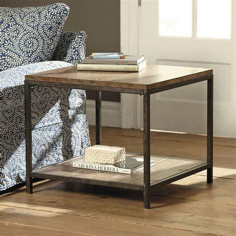 ballard designs end tables durham square end table ballard designs