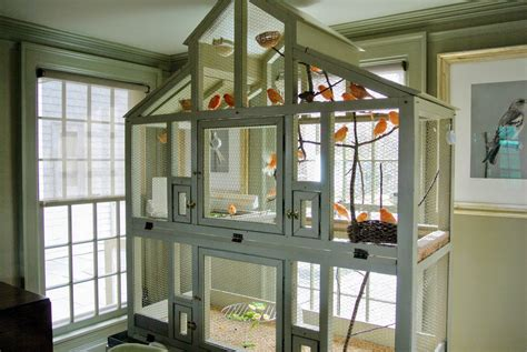 Home Interior Bird Cage by 100 Home Interior Bird Cage Creative Ways To Use In