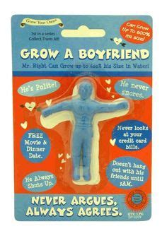 what to get for your teenage boyfriend for christmas that is a online boyfriend 1000 images about birthdays on a present open when and birthday gifts