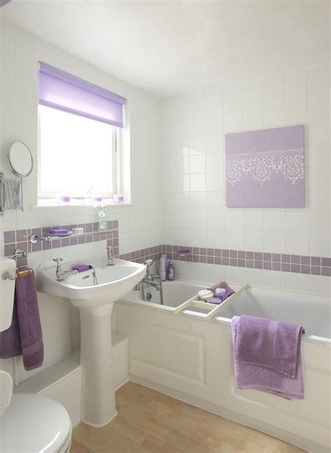 purple bathroom decorating ideas pictures light purple bathroom decor