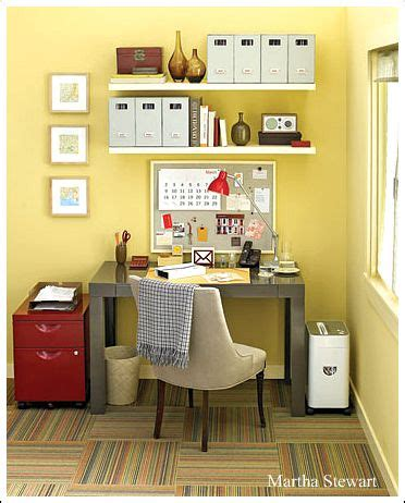 Decorating Small Home Office by Home Office Decorating Ideas Create A Comfortable Working