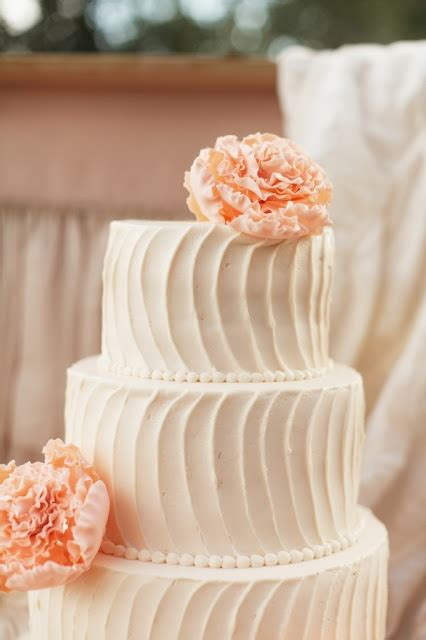 wedding cakes cities rustic wedding cake by cities bakery cocoa fig