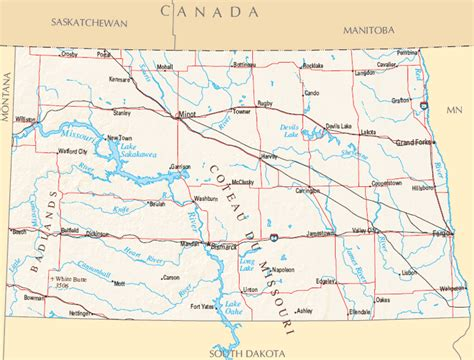 water  south dakota google search  na whooping