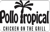 Pollo Tropical Gift Cards - buy pollo tropical gift cards at a discount gift card granny 174
