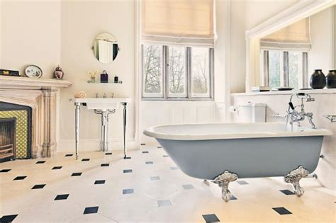 sawston bathrooms 6 bedroom detached house for sale in sawston cambridge