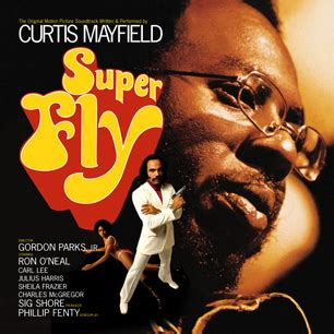 best curtis mayfield album curtis mayfield superfly 500 greatest albums of all