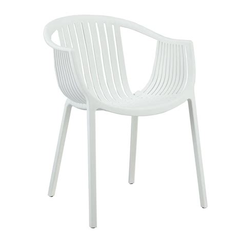 White Outdoor Dining Chair Furniture Outdoor Dining Chairs Patio Chairs For Outdoor Dining White Woven Dining Chairs