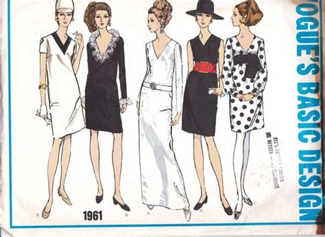etsy pattern behavior sewing patterns sewing and patterns on pinterest