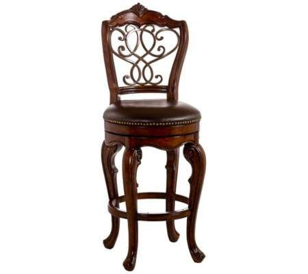 Hillsdale Burrell Swivel Counter Stool by 88 Best Counter Bar Stools Images On Bar
