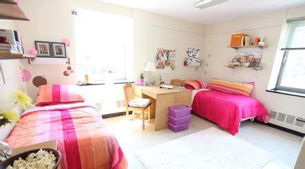summer housing nyc summer intensive housing