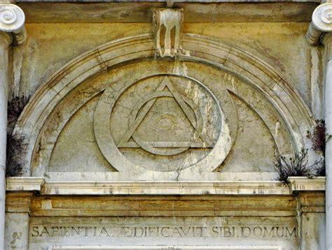 massoneria pavia loggia heredom 1224 cagliari i luoghi della massoneria