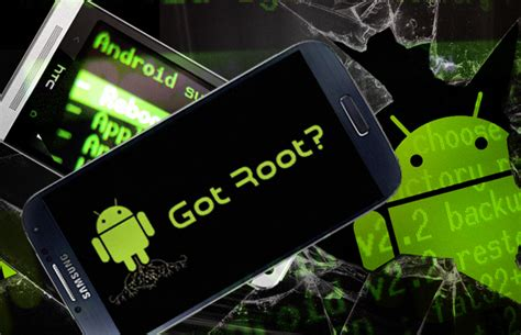 android rooter how to root android phone advanced guide with or without pc