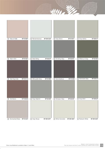 nippon paint vinilex 5000 5l 1379 colours interior paints horme singapore